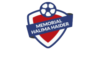 Torneo Halima Haider
