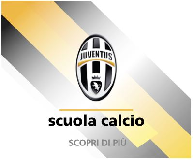 http://www.juventus.com/it/j-academy/index.php