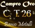 www.comprooro-roma.it