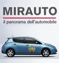 www.mirauto.eu