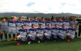 La Rosa - Allievi Elite