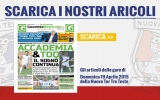 Gazzetta Regionale del 19.04.15
