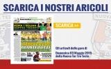 Gazzetta Regionale del 03.05.15