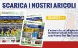 Gazzetta Regionale del 26.10.15