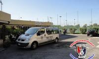 centro_sportivo_02.jpg