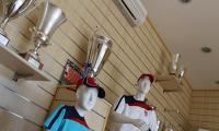 centro_sportivo_03.jpg