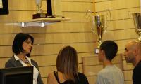 centro_sportivo_04.jpg