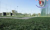 centro_sportivo_06.jpg
