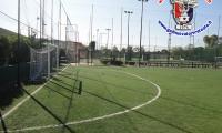centro_sportivo_07.jpg
