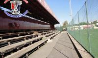 centro_sportivo_09.jpg