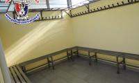 centro_sportivo_10.jpg